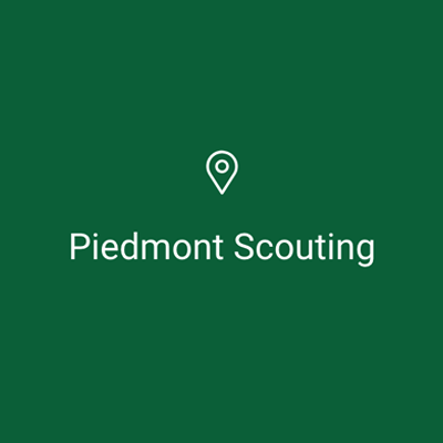 Piedmont Scouting